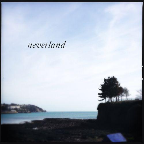 June 2 - Neverland