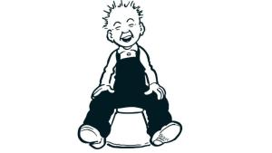 313054-oor-wullie-pr-image-supplied-by-dc-thomson