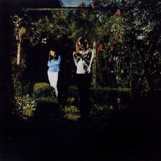 Sarah-jones-the-garden-(mulberry-lodge)-(v)
